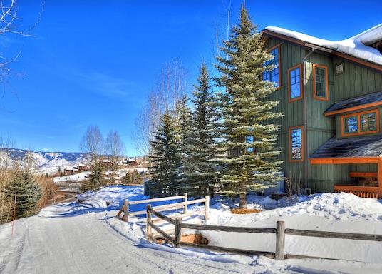 Snowmass Village, Colorado, United States of America