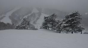 Madarao Kogen (Skigebiet)