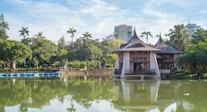 Taman Taichung