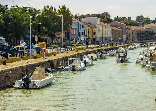 Fano, Italia