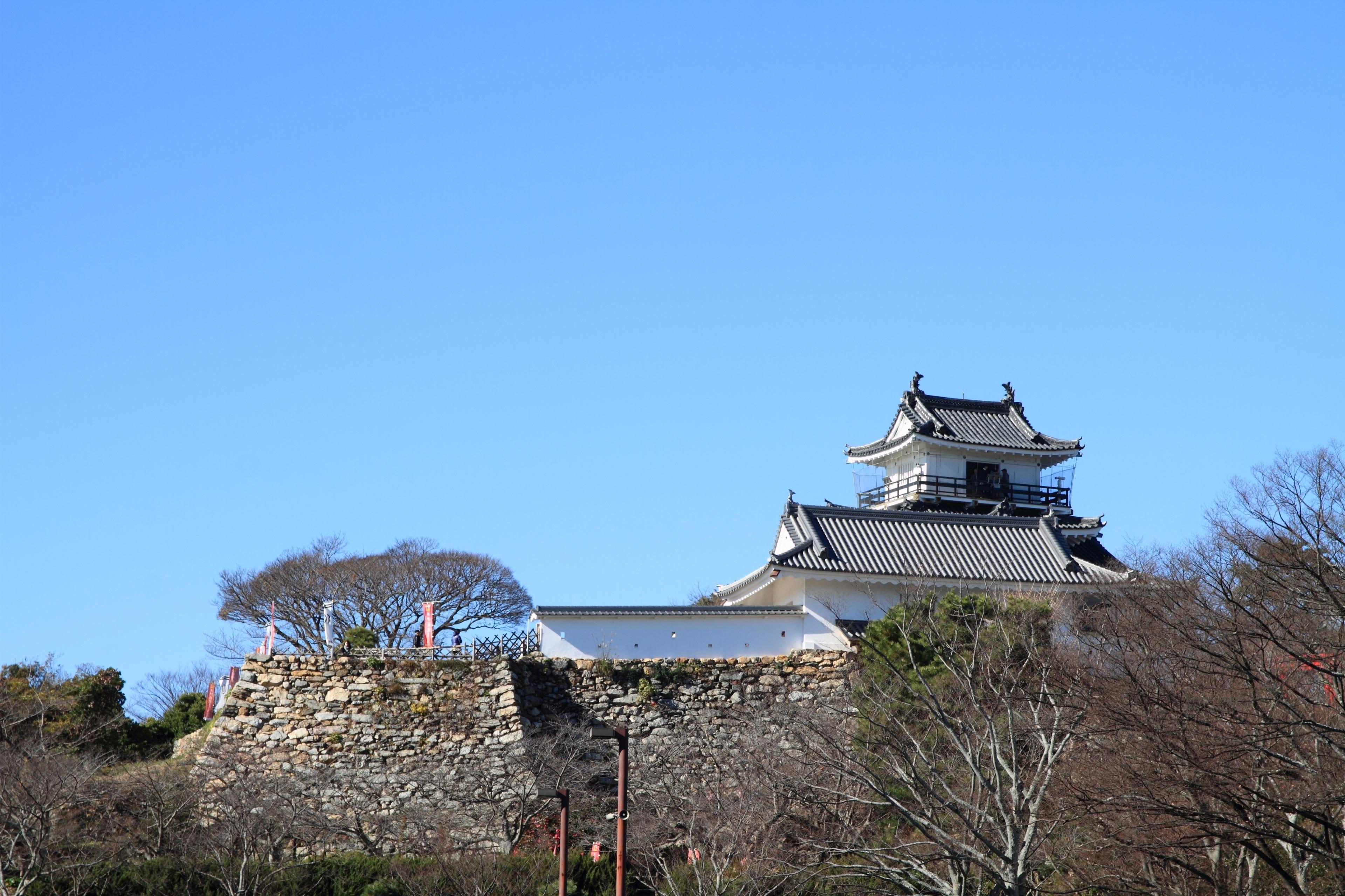 Naka-ku, Hamamatsu, Präfektur Shizuoka, Japan