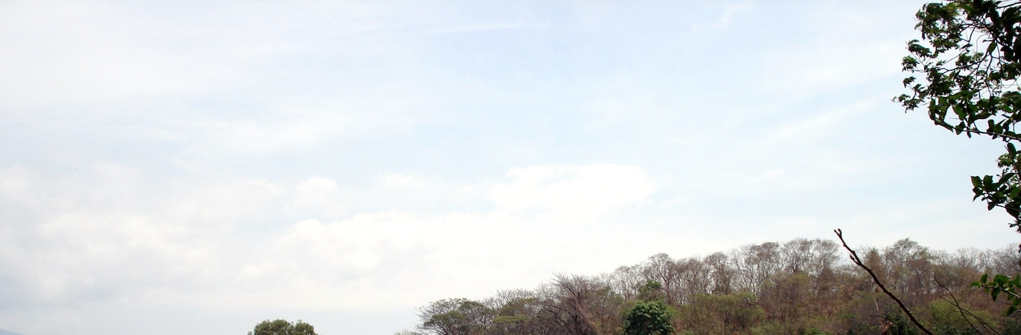 Altagracia, Nicaragua