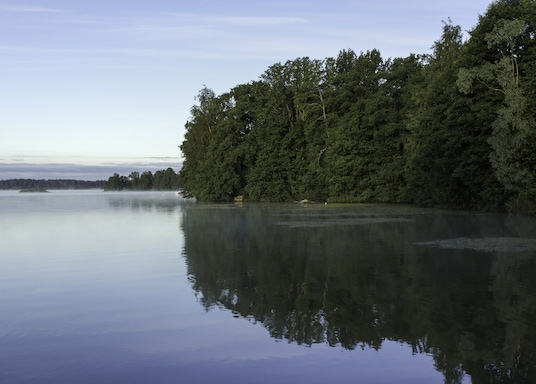 Tuusula, Finland