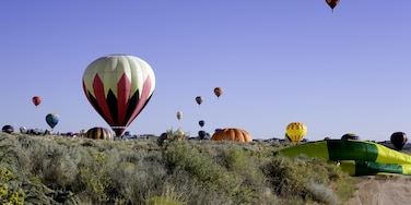 Rio Rancho, New Mexico, United States of America