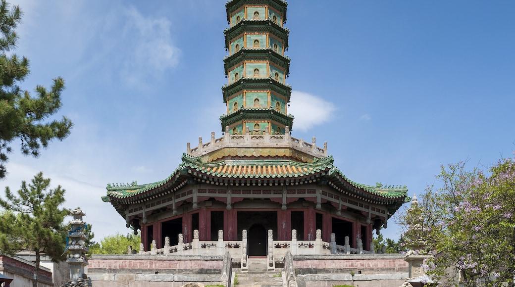 Chengde