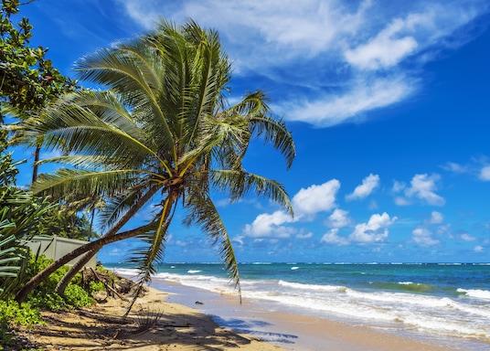 Hauula, Hawaii, Amerika Syarikat