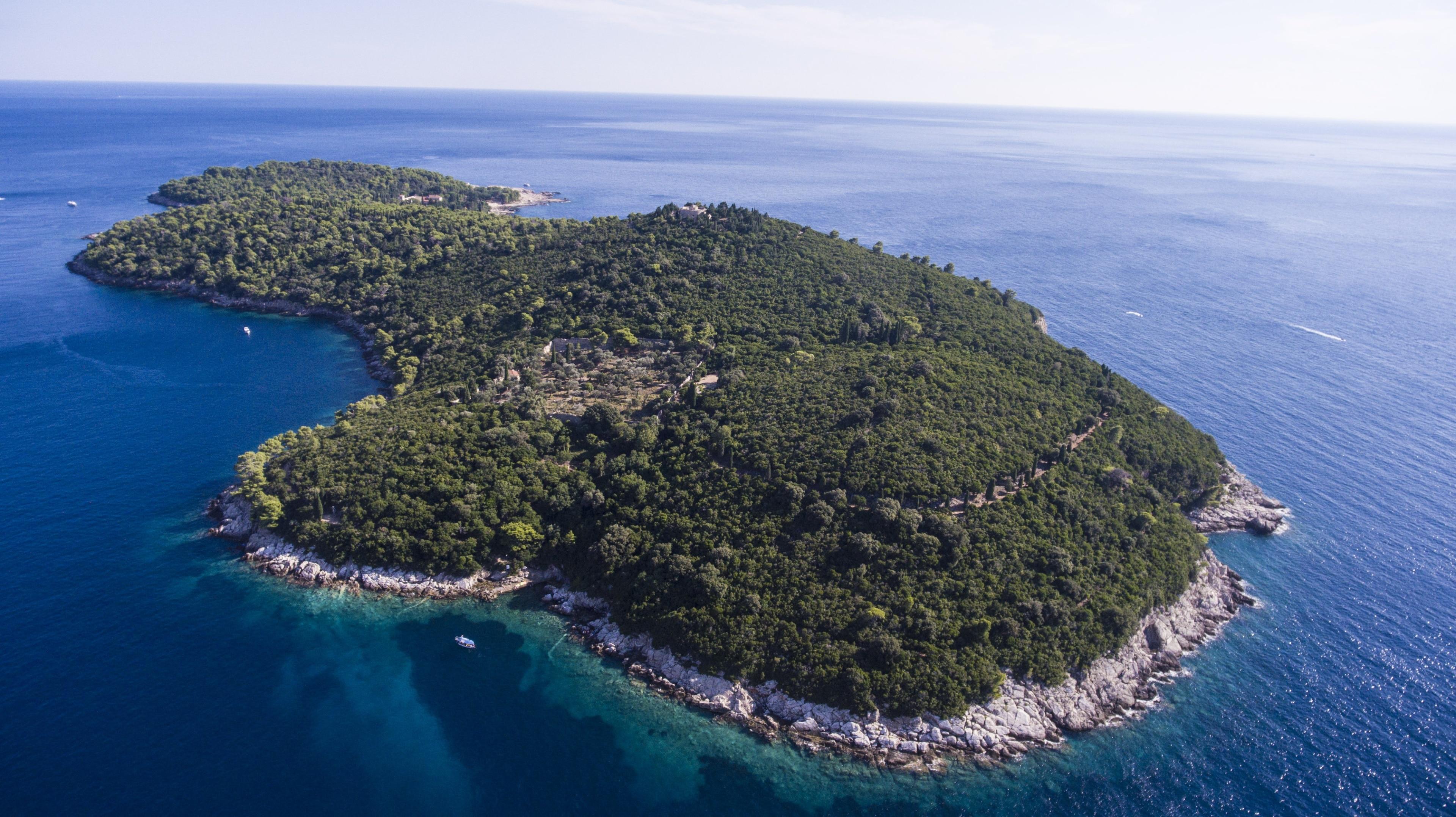 Dubrovnik Hr Vacation Rentals Villa Rentals More Vrbo