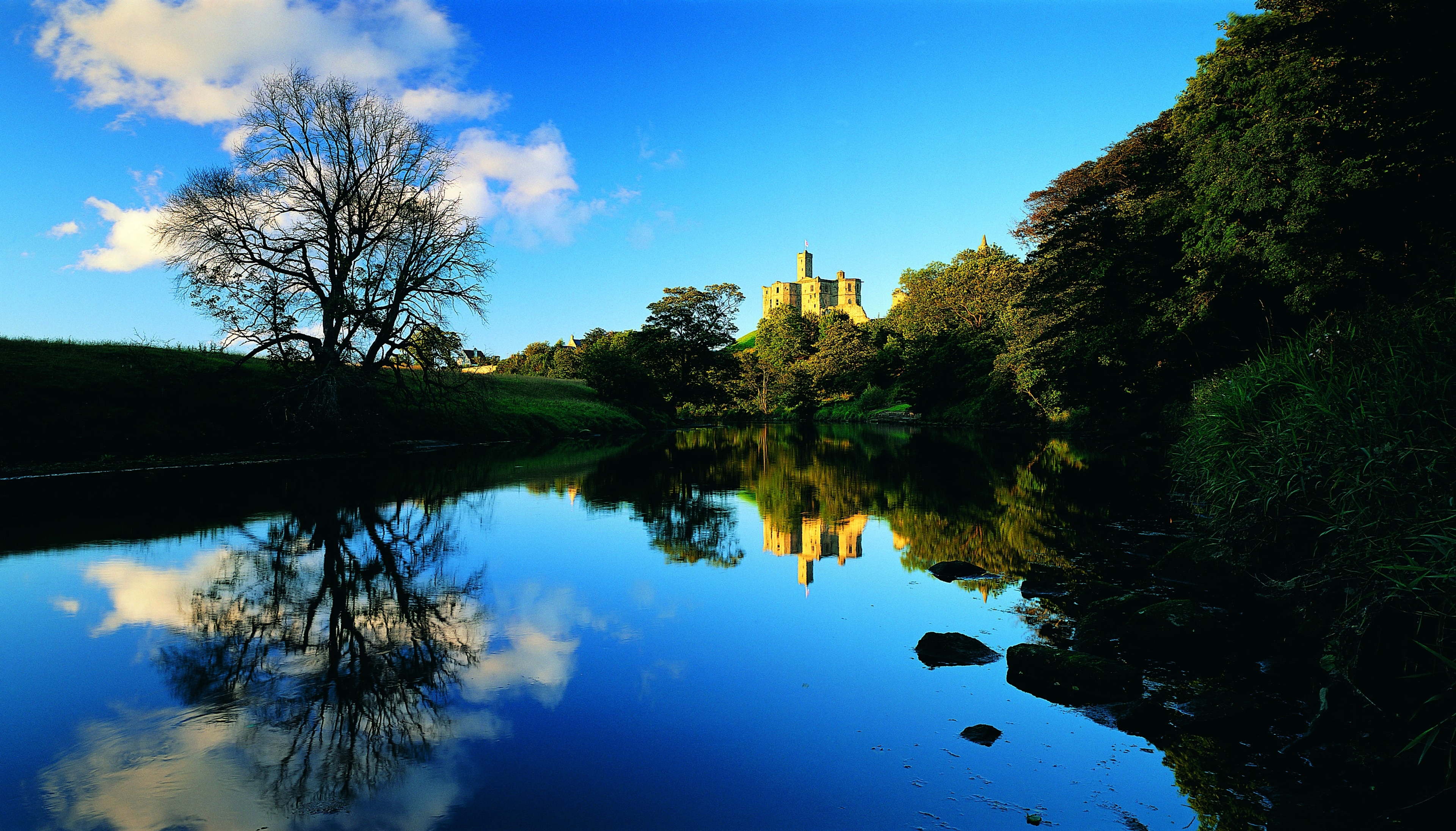 Morpeth, England, United Kingdom