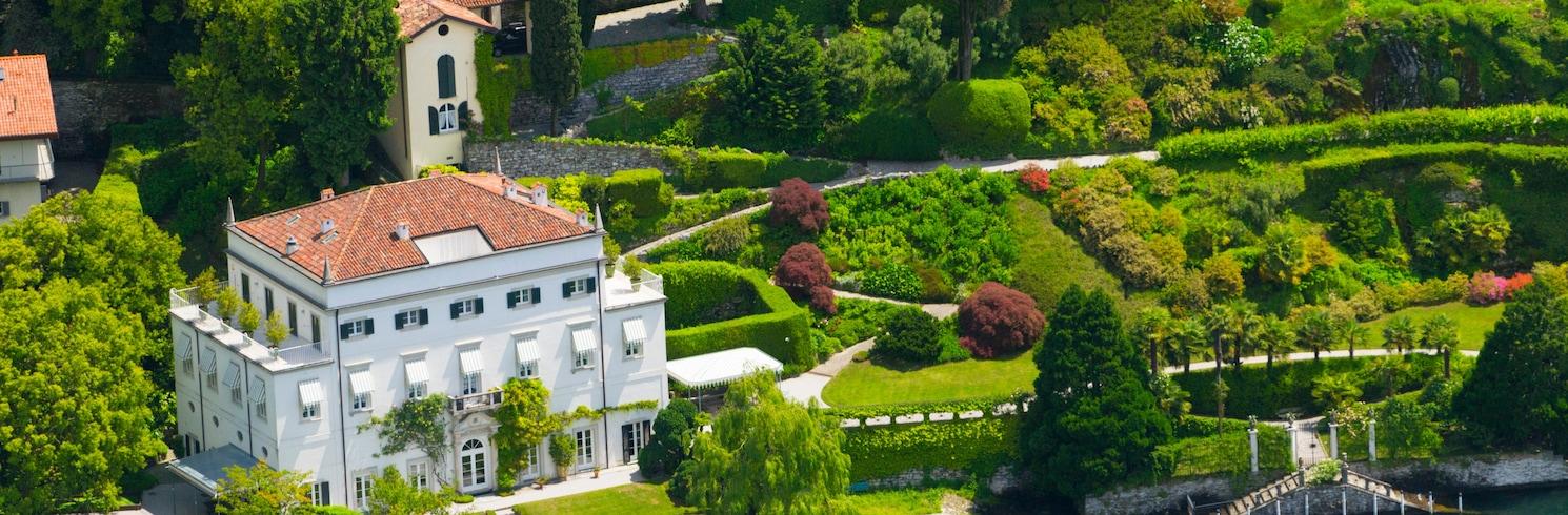 Blevio, Italie
