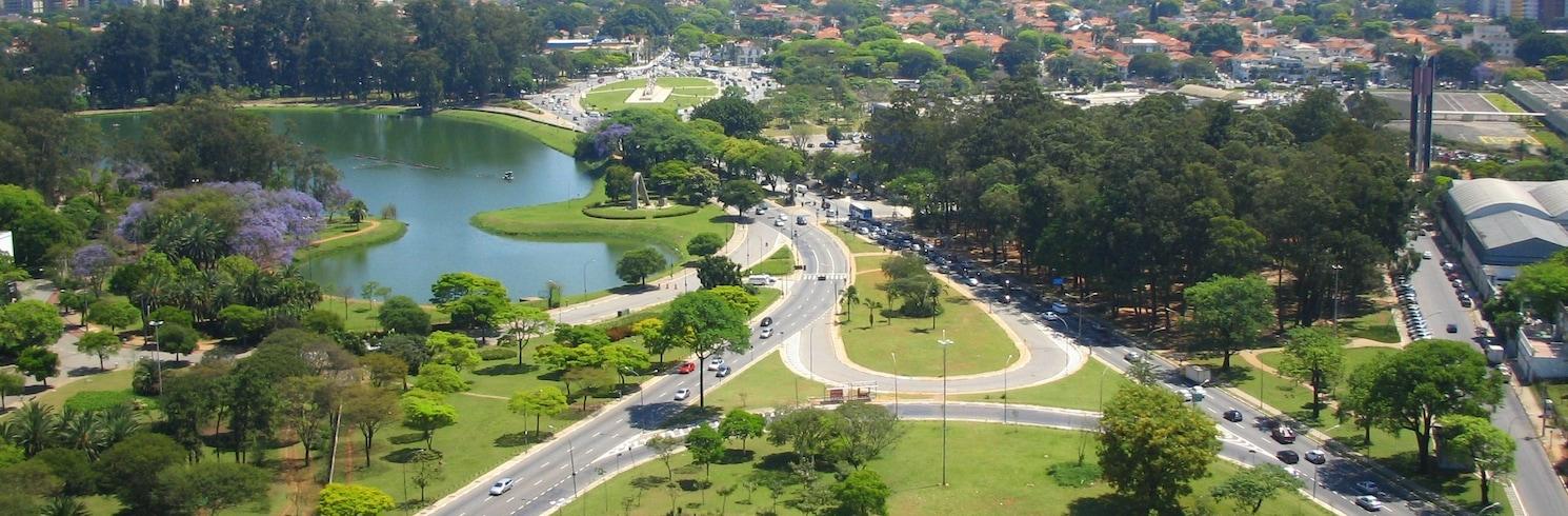 Παρά, Βραζιλία