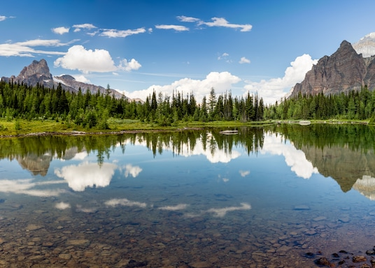 Northern British Columbia, British Columbia, Canada