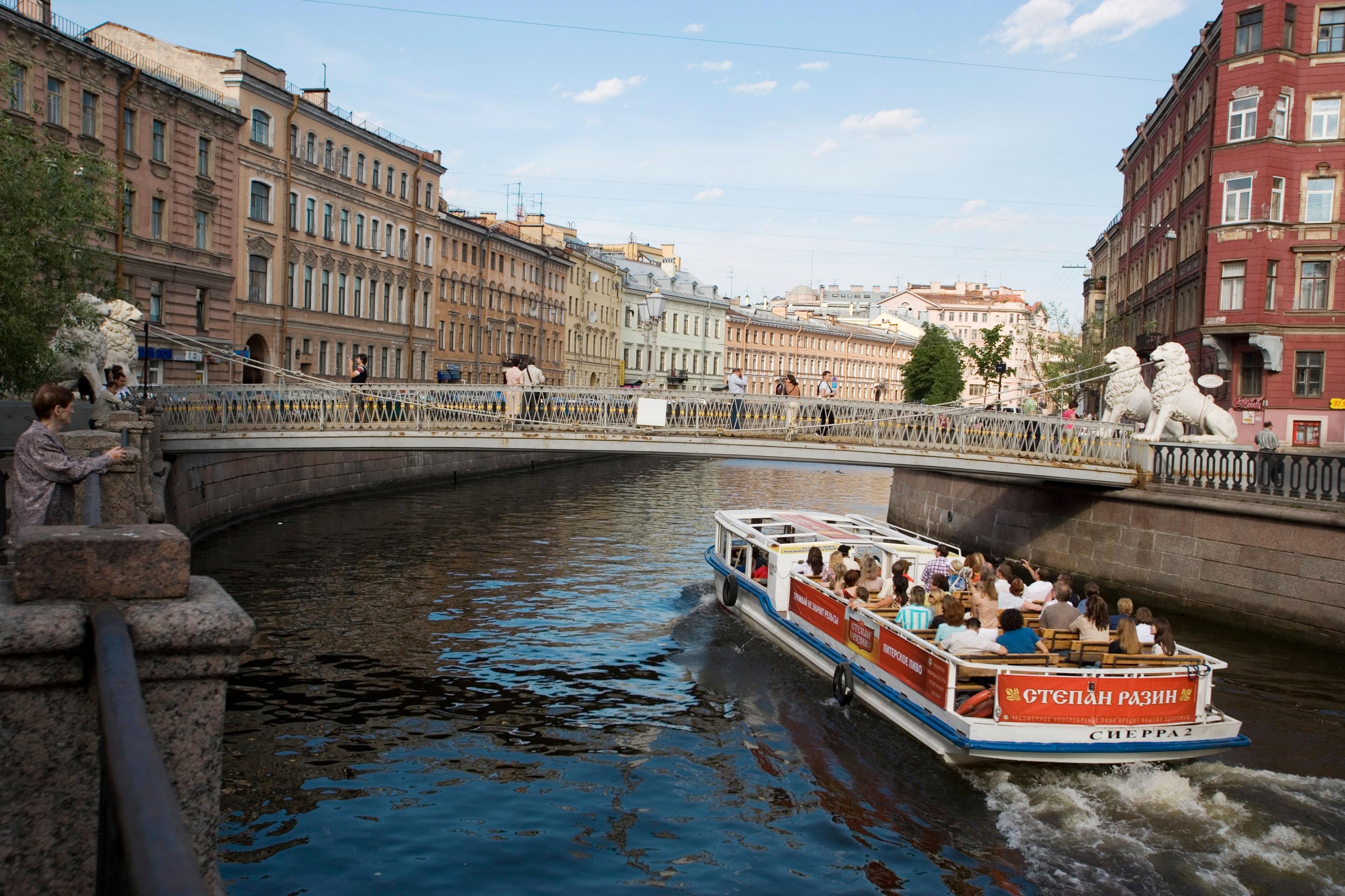 Place Sennaya, Saint-Pétersbourg, Raïon de Saint Petersburg, Russie