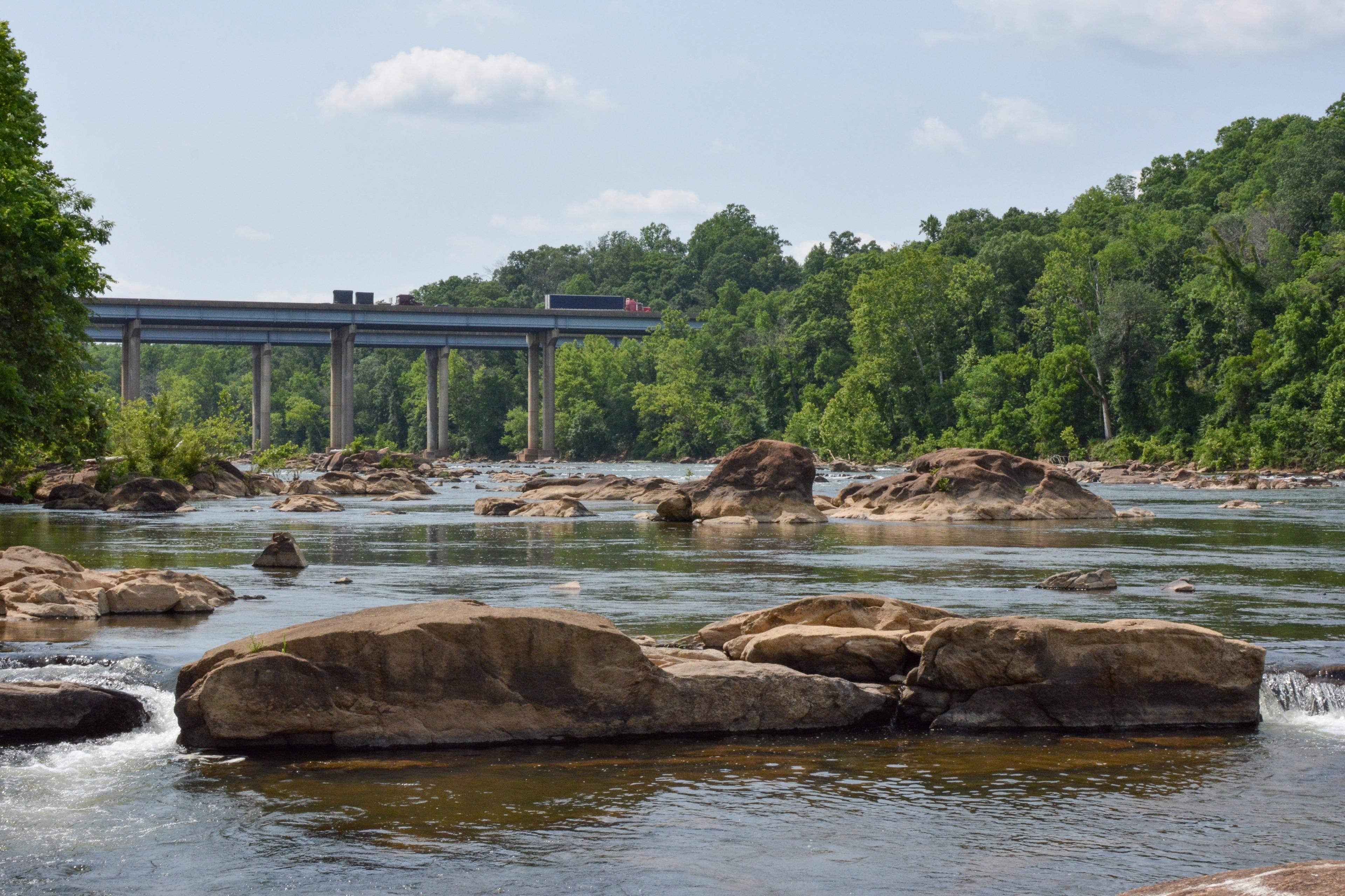 Culpeper County, Virginia, United States of America