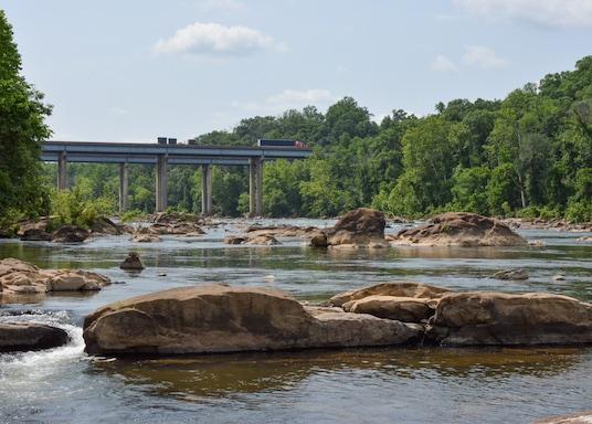 Culpeper, Virginie, USA