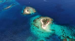 איי סן בלאס