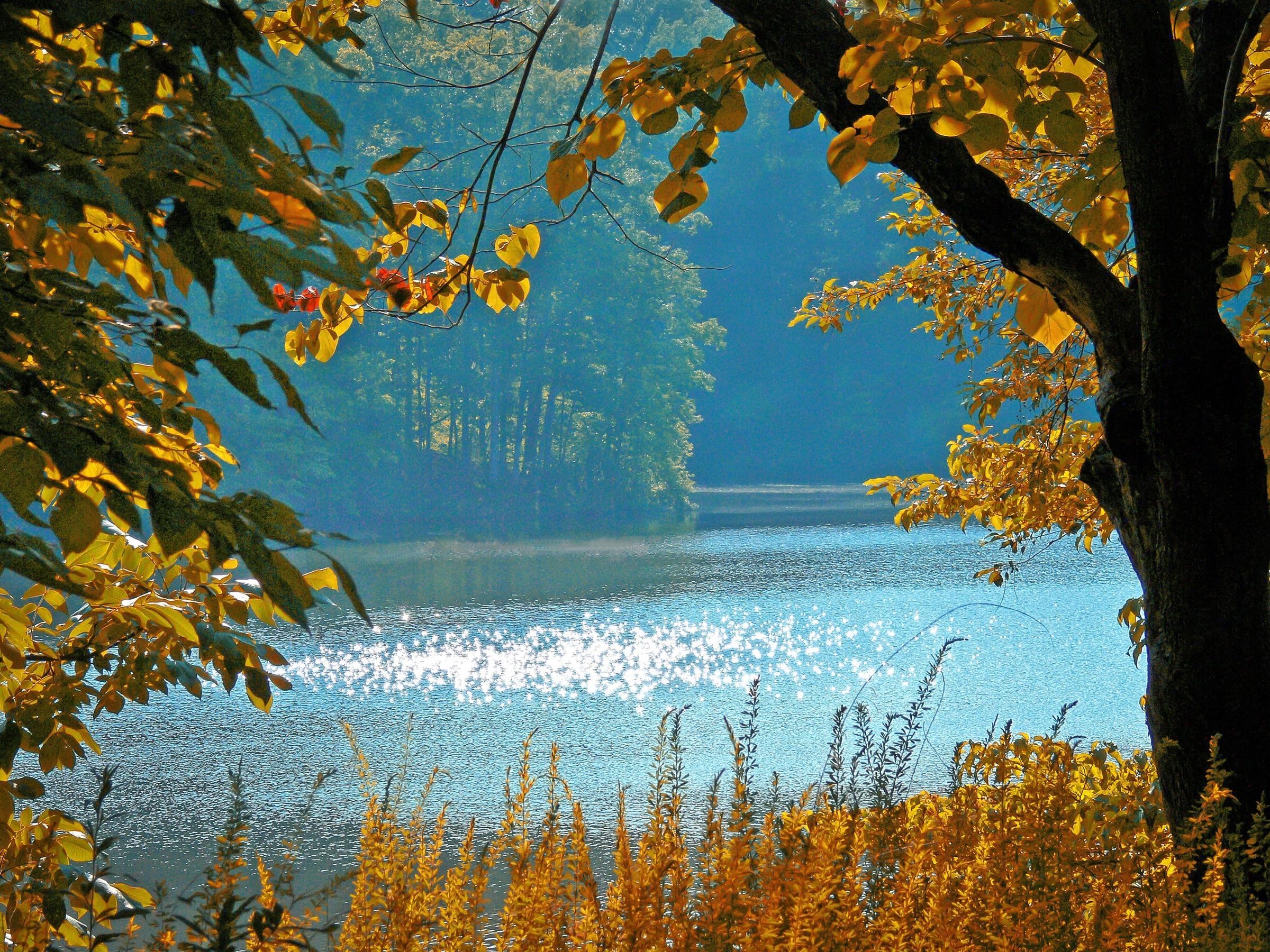 Lake Norman, Mooresville, North Carolina, United States of America