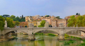 Vittorio Emanuele II sild