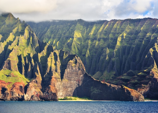 Hanalei, Hawaii, United States of America