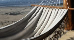 Careyes-stranden