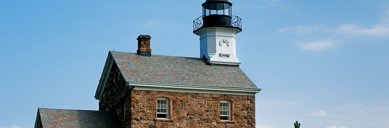 Norwalk, Connecticut, Yhdysvallat