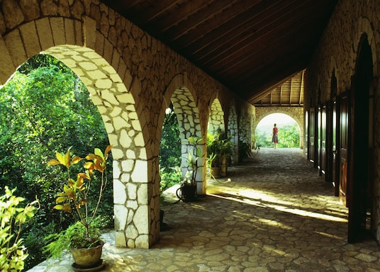 Giáo xứ Kingston, Jamaica