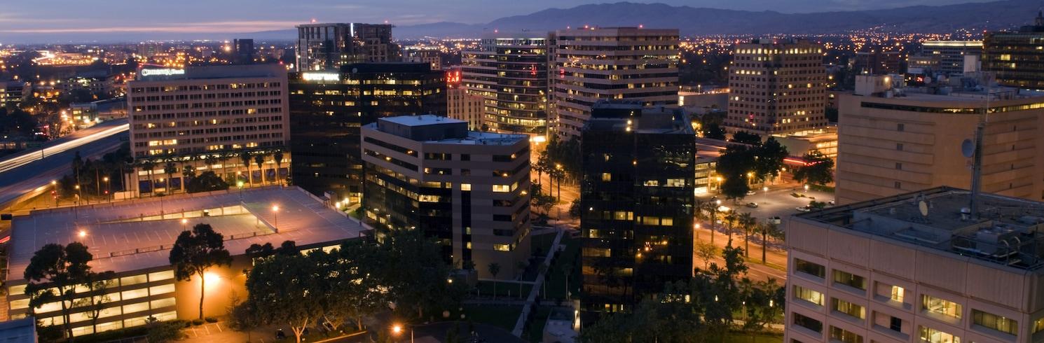 San José, California, Estados Unidos