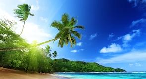 Острів Мае