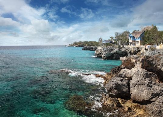 Negril, Jamaíka