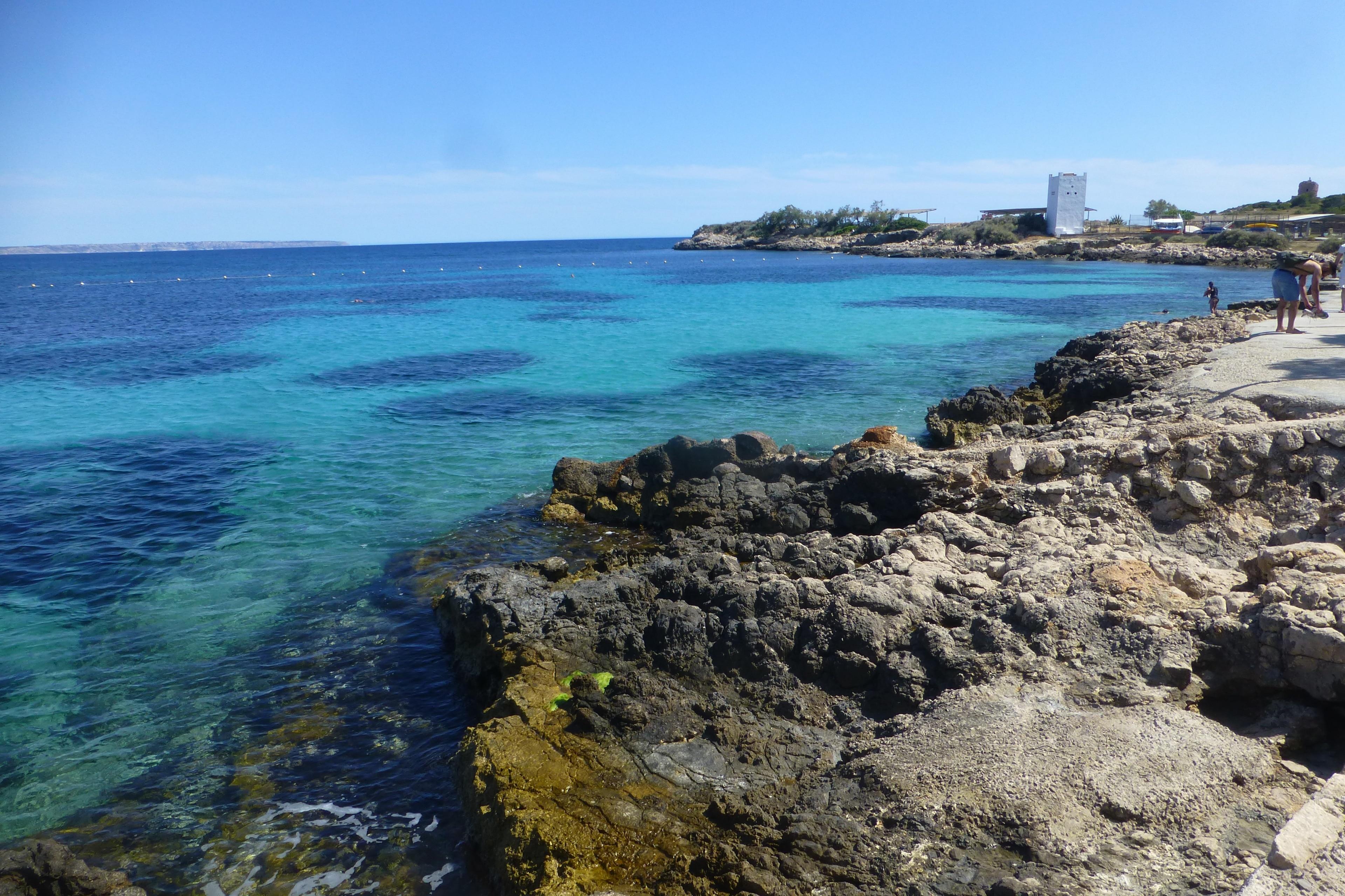 Cas Català, Calvià, Balearen, Spanien