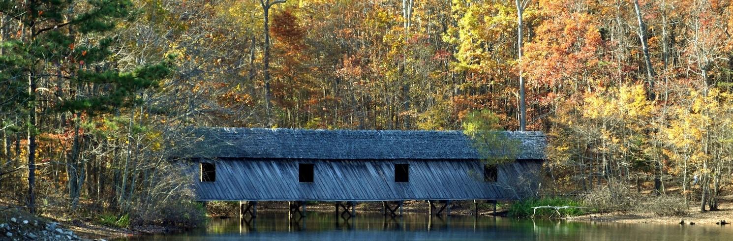Foley, Alabama, Jungtinės Amerikos Valstijos
