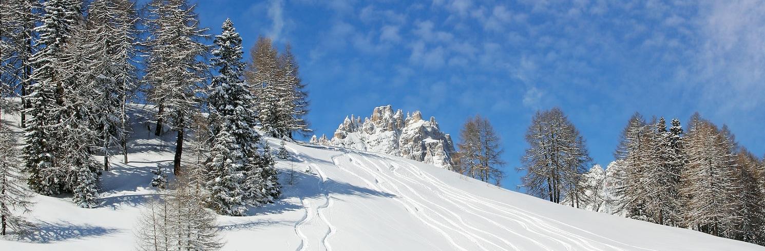 Sesto, Itálie