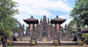 מקדש מדואה קראנג
