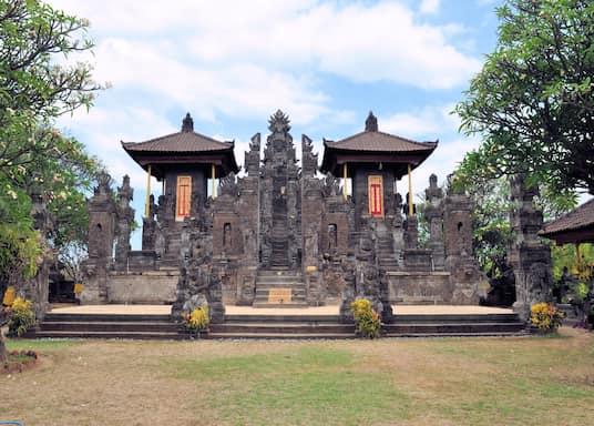Kubutambahan, Indonesia