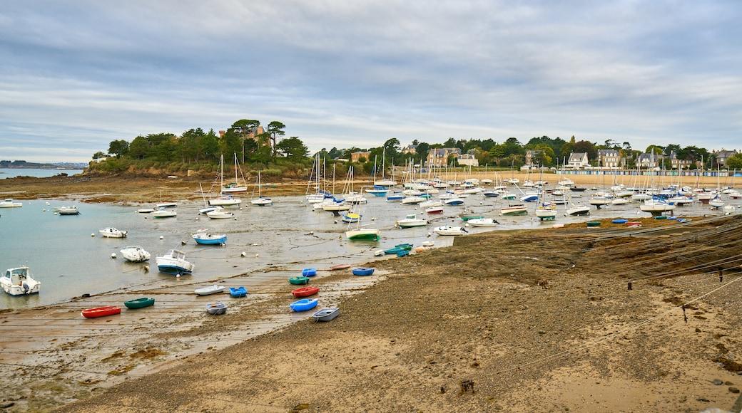 Saint-Briac-sur-Mer