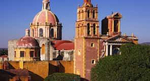 Tequisquiapan
