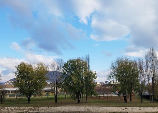 Zenica, Bosnia and Herzegovina