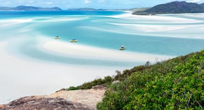 Isla Whitsunday