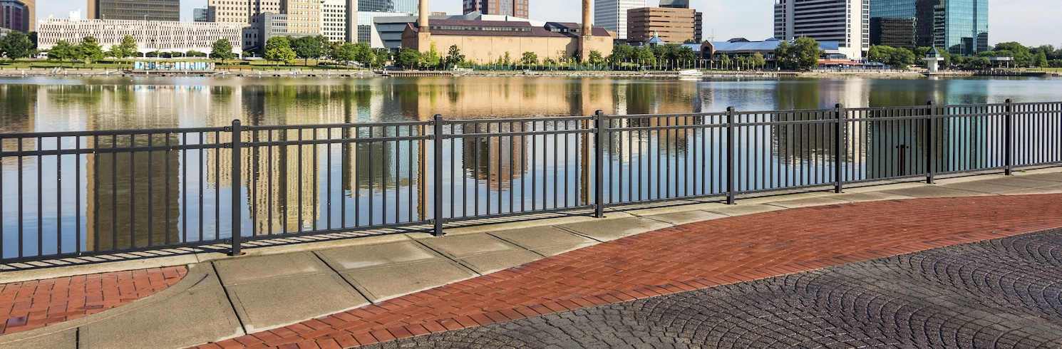 Toledo, Ohio, Spojené štáty