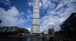 HSB Turning Torso (skyskraper)
