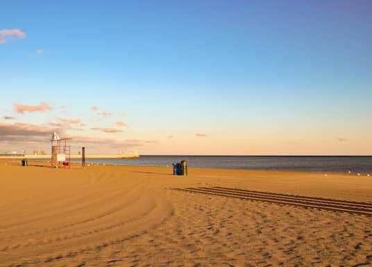Central Elgin, Ontario, Canadá