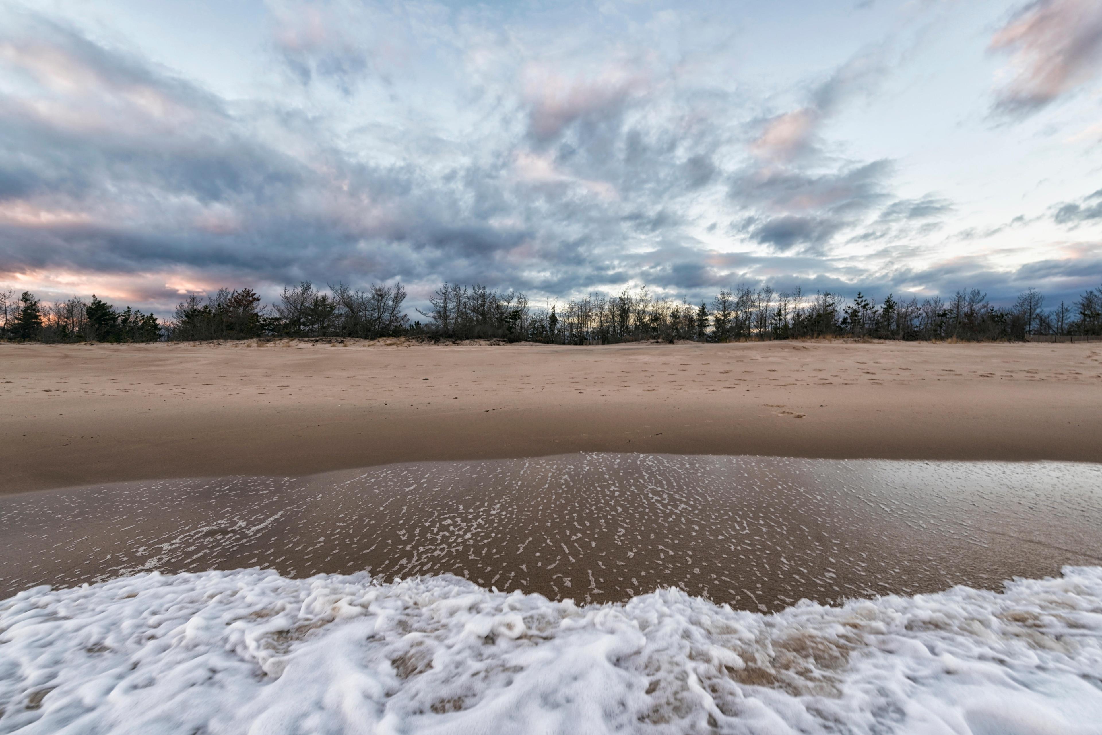 Charlestown, Rhode Island, United States of America