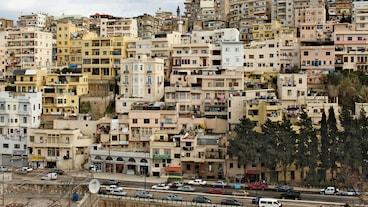 Tripoli/
