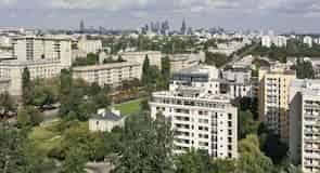 Мокотув