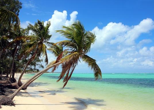Bavaro, Dominican Republic