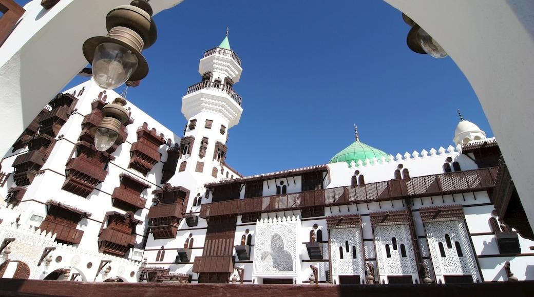 Makkah Province