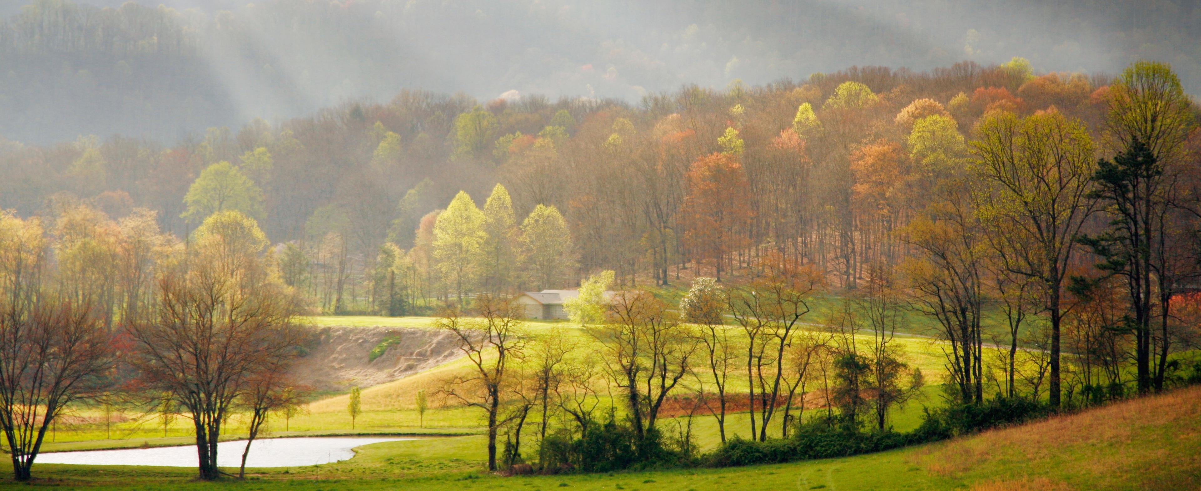 Highlands, North Carolina, United States of America