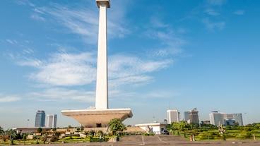 Jakarta/