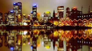 Sydney/