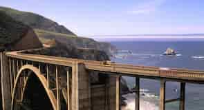 Bixby Bridge (silta)