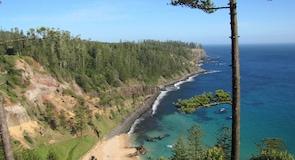 Norfolk Island (isla)